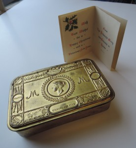 2009-16 box
