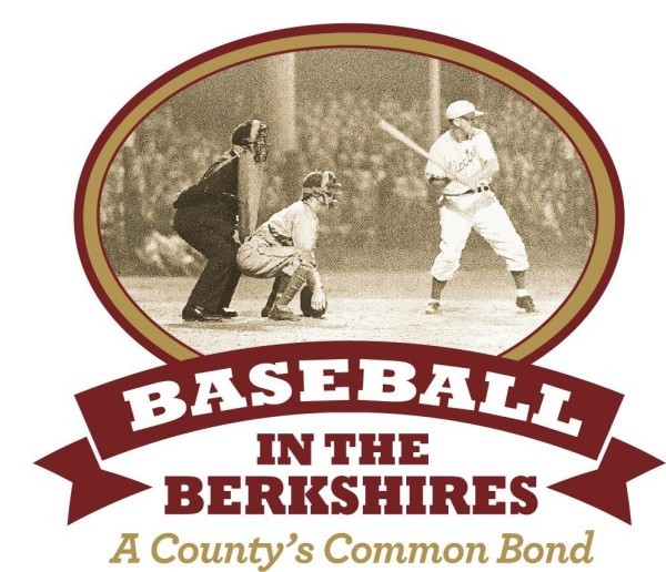 Baseball in the Berkshires logo color low res