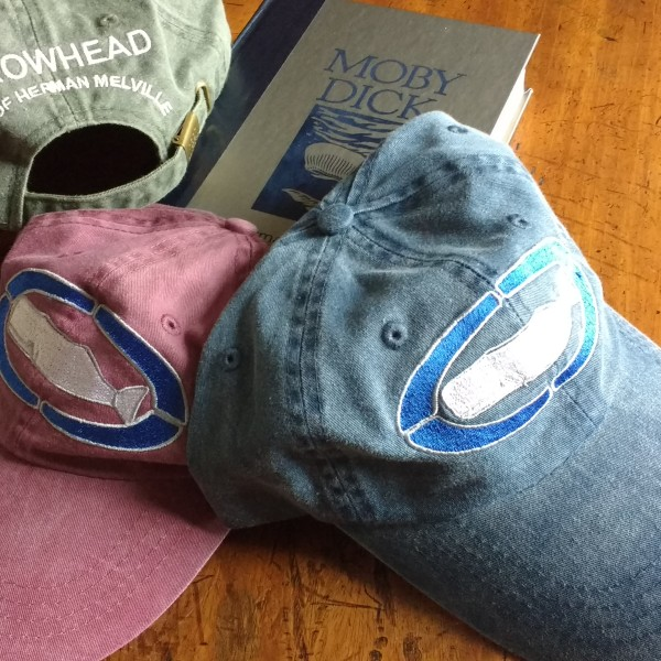 Arrowhead hats