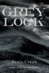 greylock_large3