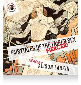 larkin-fairytales-cov