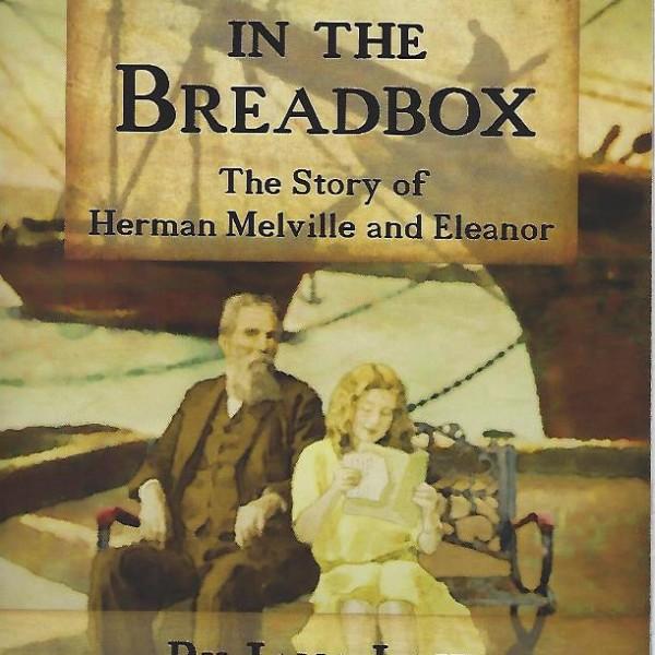 Billy Budd Breadbox full cover