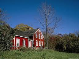 Tanglewood Hawthorne Cottage