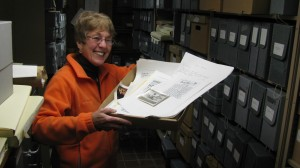 Barbara Bell archives 02-12