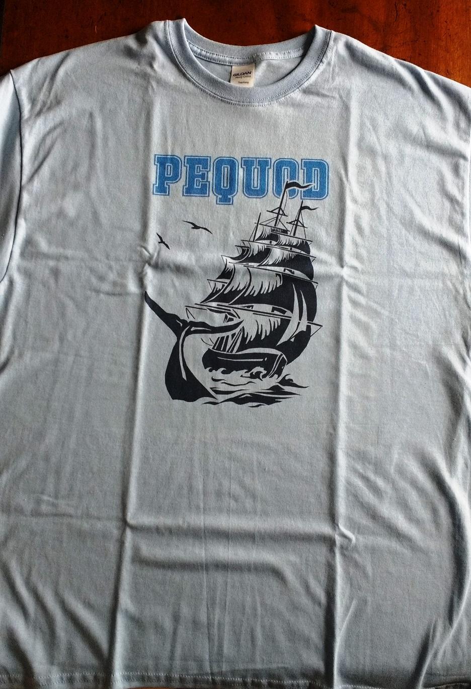 850902b1 Harvard College T Shirts | Azərbaycan Dillər Universiteti