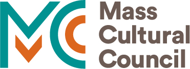 cropped-MCC-logo.png